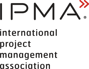 IPMA International Project Management Association