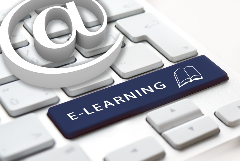 E-Learning Basiszertifikat Projektmanagement (4Projects)