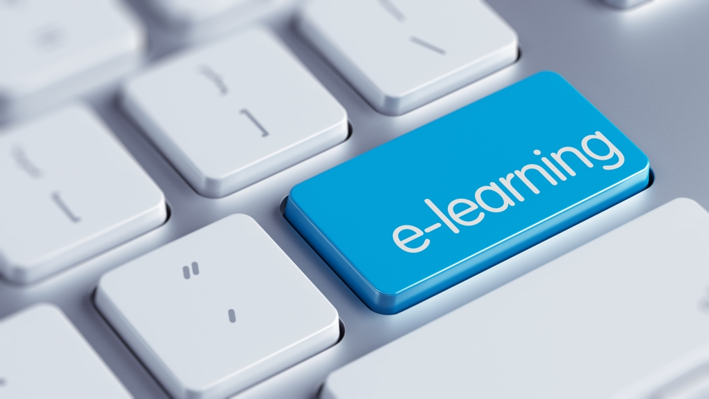 E-Learning Weiterbildung Projektmanagement